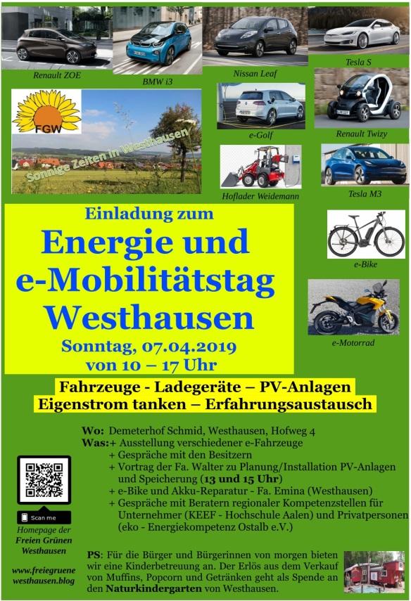 freiegruenewesthausen.blog